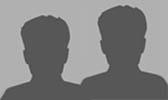 Abbildung: Profil zweier Gesichter. Diese Abbildung ist gleichzeitig ein Link und führt Sie zu der Unterseite: Vorstand.