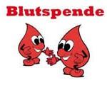 blutspende 1